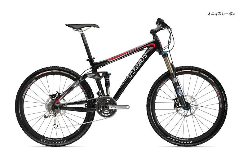 Fuelex95